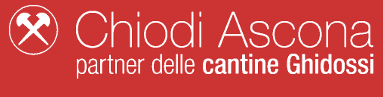 Chiodi Ascona SA